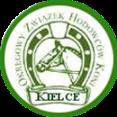 logo ozhk